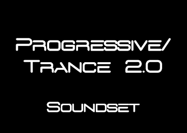 progressive-trance2