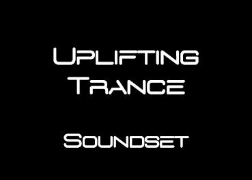 uplifting_trance